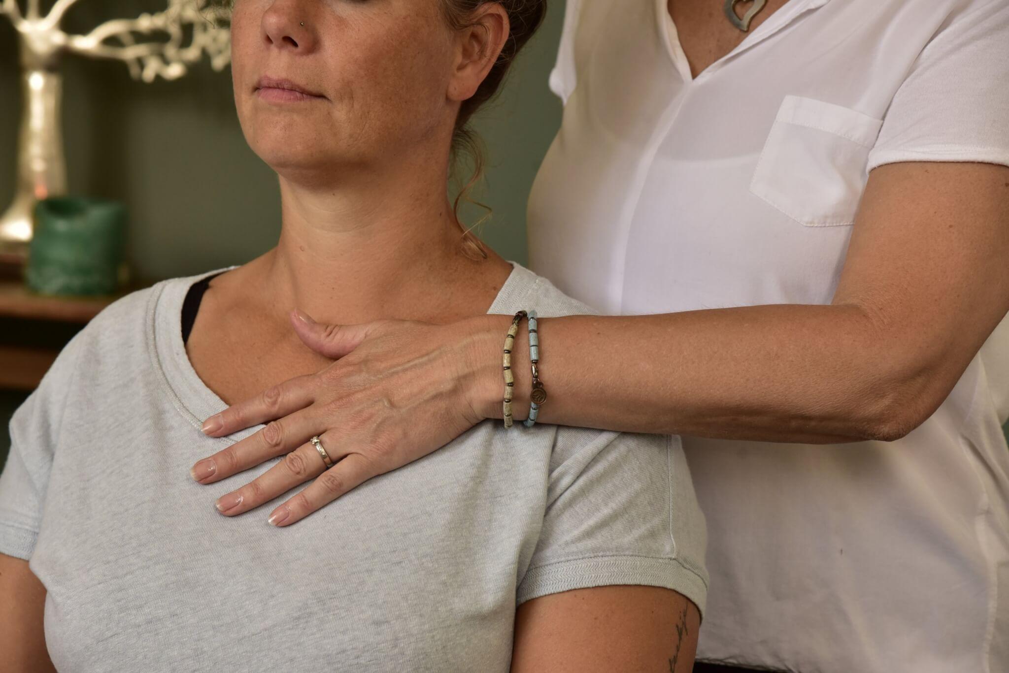 ademworkshop hoorn blokker ademsessie verbonden ademen